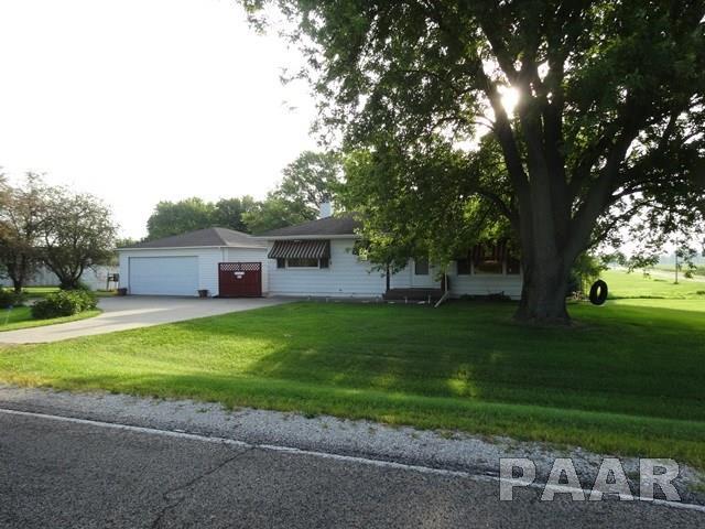 Ranch, Single Family - TRIVOLI, IL (photo 4)