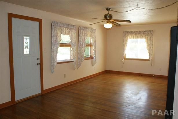 Ranch, Single Family - Trivoli, IL (photo 3)
