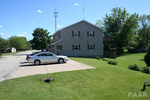 Residential Income, 2 Story - Metamora, IL (photo 5)