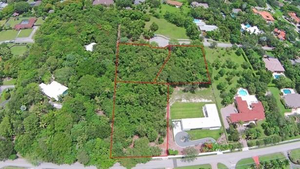 9331 Sw 120 St  , Miami, FL - USA (photo 1)