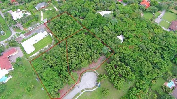 9331 Sw 120 St  , Miami, FL - USA (photo 3)