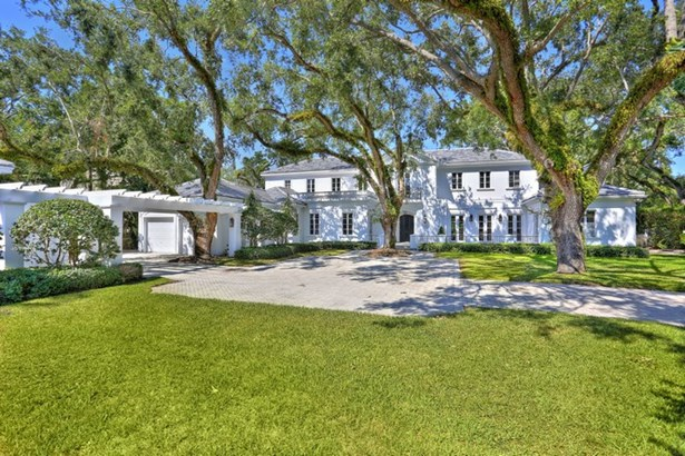 7426 Sw 49 Pl  , Miami, FL - USA (photo 1)