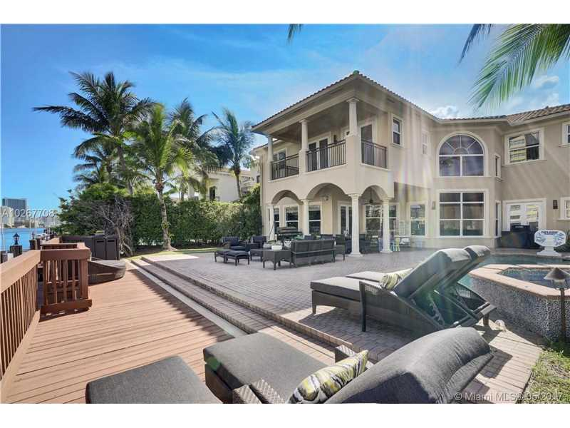 1205 Hatteras Ln, Hollywood, FL - USA (photo 2)