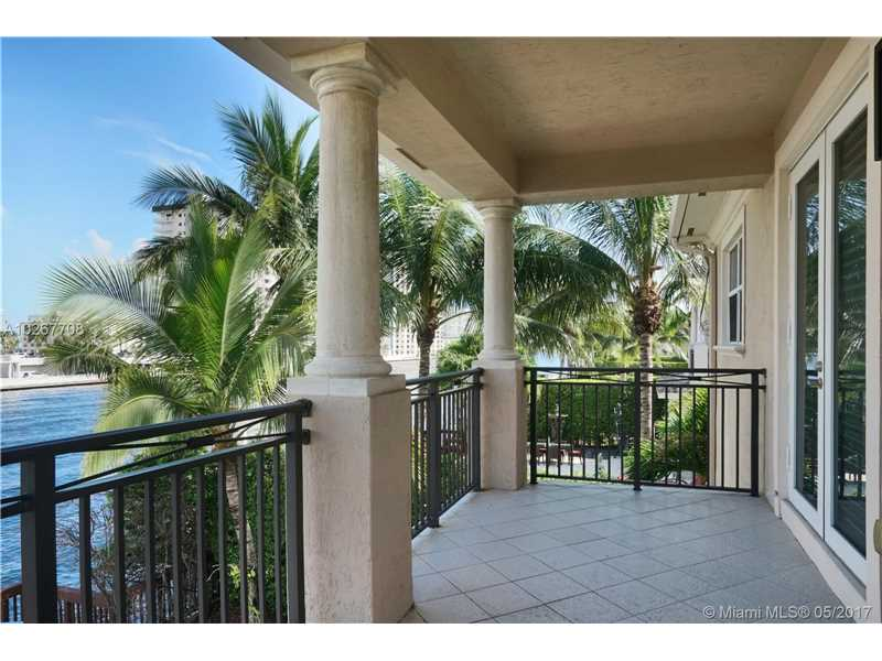 1205 Hatteras Ln, Hollywood, FL - USA (photo 4)