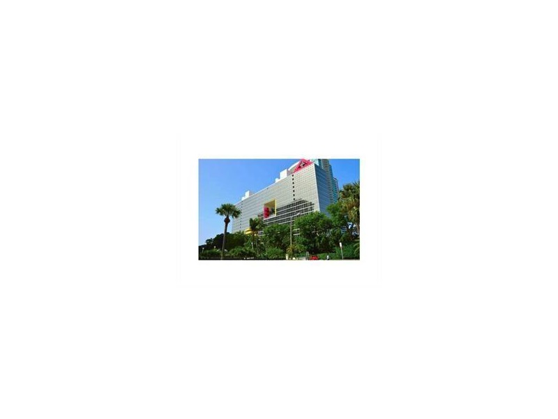 2025 Brickell Ave # 905, Miami, FL - USA (photo 2)