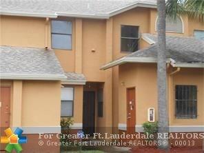 2551 Nw 56th Ave, Lauderhill, FL - USA (photo 1)