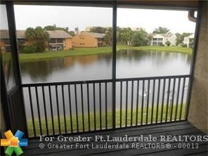 2551 Nw 56th Ave, Lauderhill, FL - USA (photo 2)