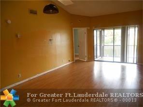 2551 Nw 56th Ave, Lauderhill, FL - USA (photo 3)