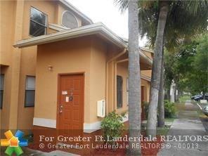 2551 Nw 56th Ave, Lauderhill, FL - USA (photo 4)