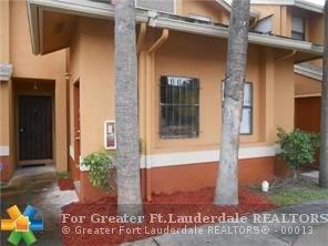 2551 Nw 56th Ave, Lauderhill, FL - USA (photo 5)