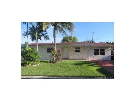 9420 Sw 55 St, Miami, FL - USA (photo 1)