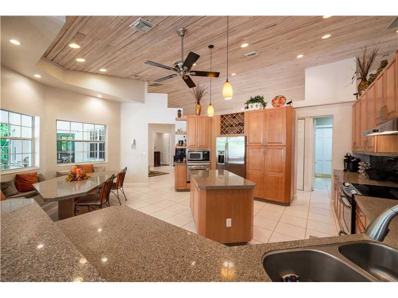 14740 Sw 24th St, Davie, FL - USA (photo 2)