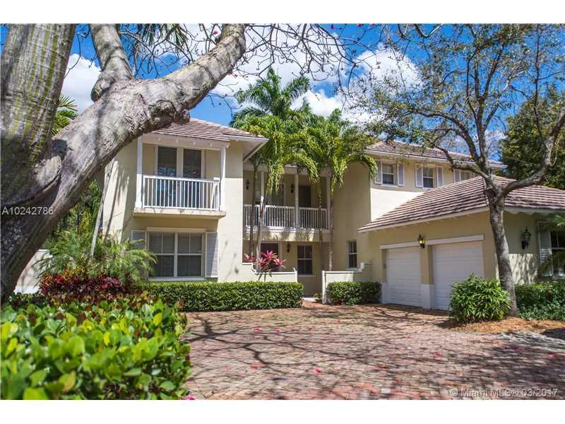 5701 Sw 85 St  , Miami, FL - USA (photo 1)