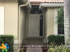 18003 Sw 13th St, Chapel Lakes, FL - USA (photo 2)