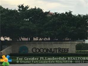 18003 Sw 13th St, Chapel Lakes, FL - USA (photo 3)