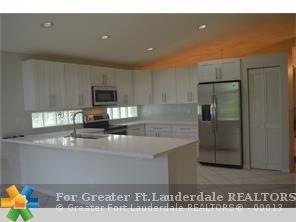 18003 Sw 13th St, Chapel Lakes, FL - USA (photo 4)