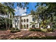 4941 Sw 75 Ln, Miami, FL - USA (photo 1)
