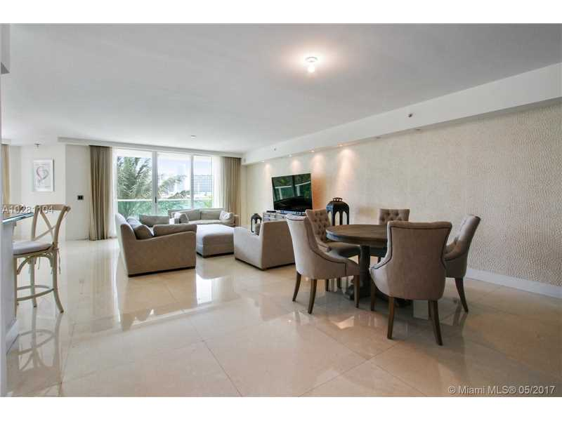 3301 Ne 183 St # 406, Aventura, FL - USA (photo 1)