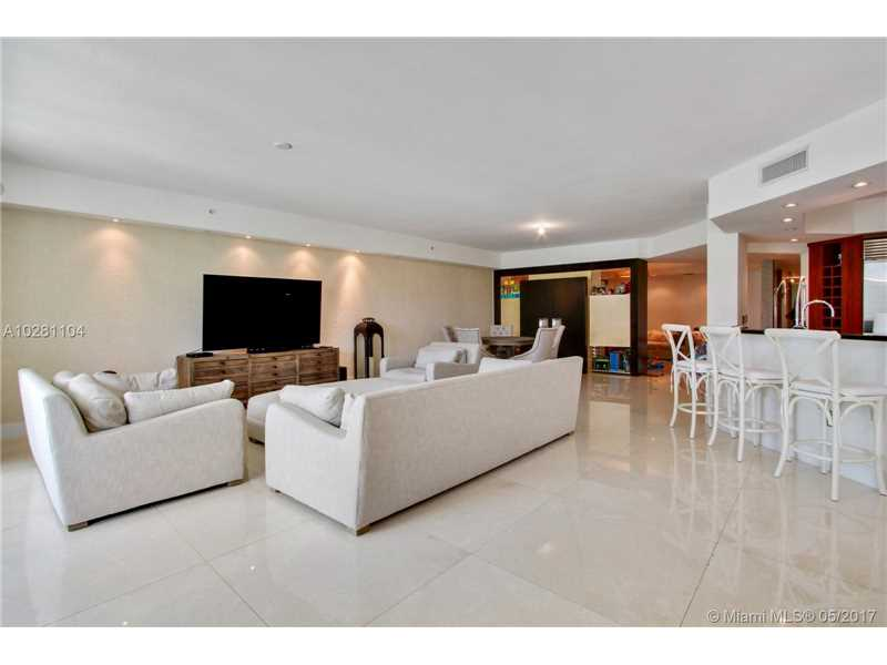 3301 Ne 183 St # 406, Aventura, FL - USA (photo 2)