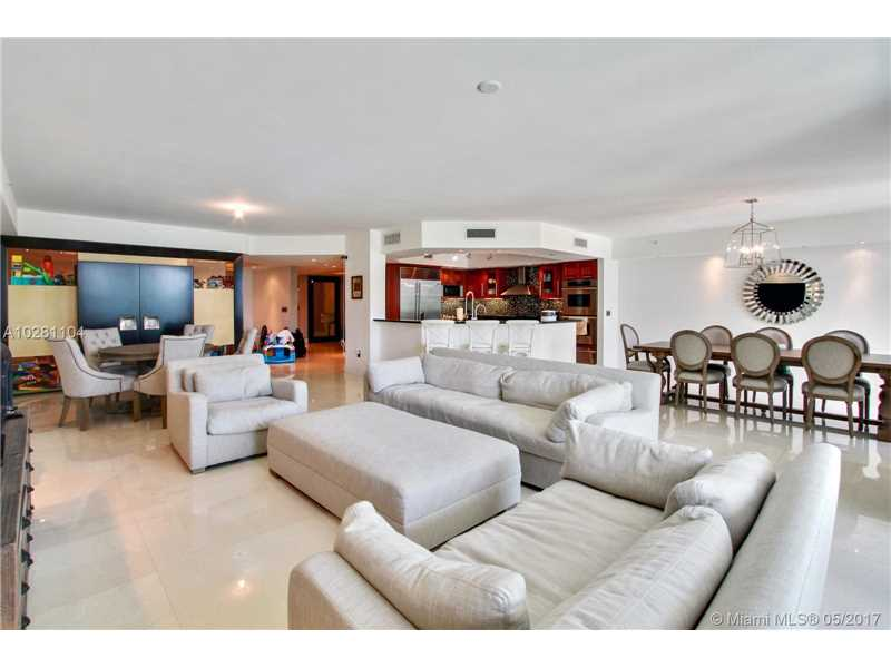 3301 Ne 183 St # 406, Aventura, FL - USA (photo 5)