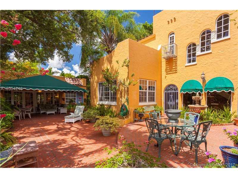 1340  Asturia Ave  , Coral Gables, FL - USA (photo 1)