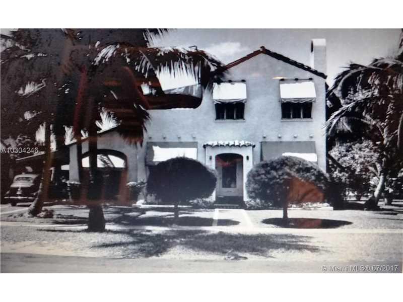 1340  Asturia Ave  , Coral Gables, FL - USA (photo 3)