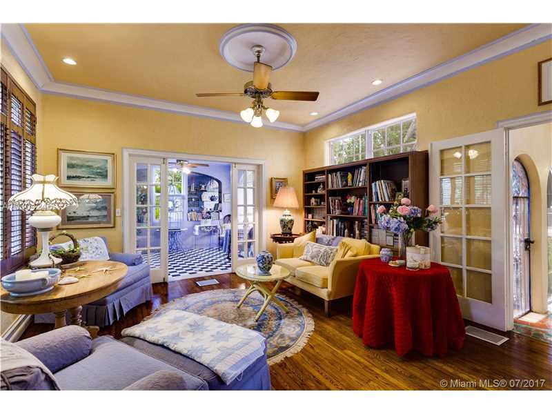1340  Asturia Ave  , Coral Gables, FL - USA (photo 4)