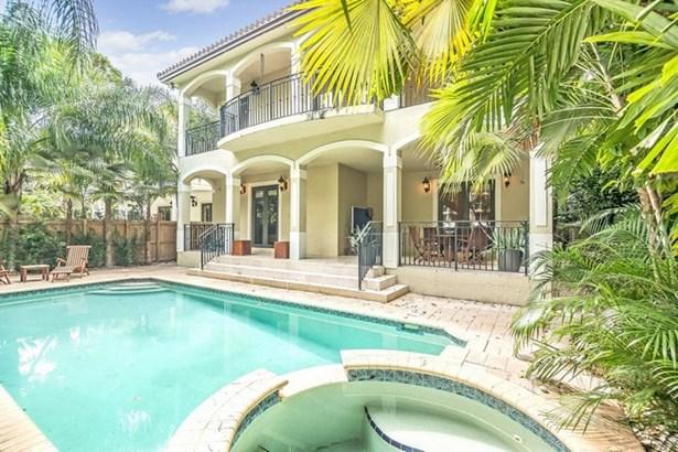 1561 S Miami Ave  , Miami, FL - USA (photo 1)