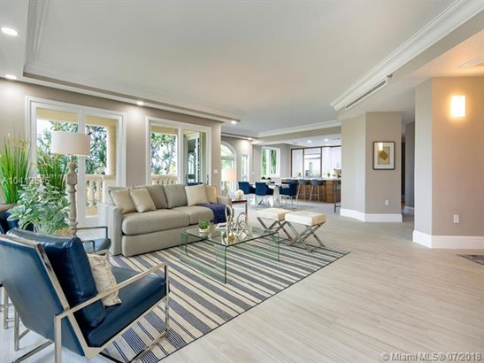 13647  Deering Bay Dr  , Coral Gables, FL - USA (photo 1)