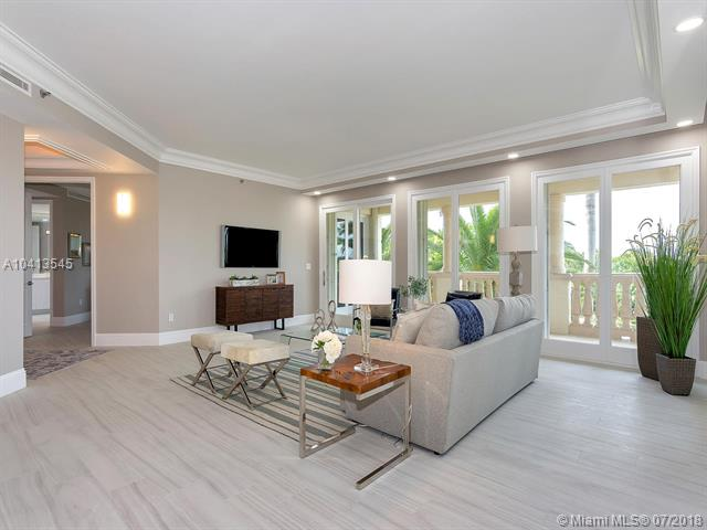 13647  Deering Bay Dr  , Coral Gables, FL - USA (photo 3)