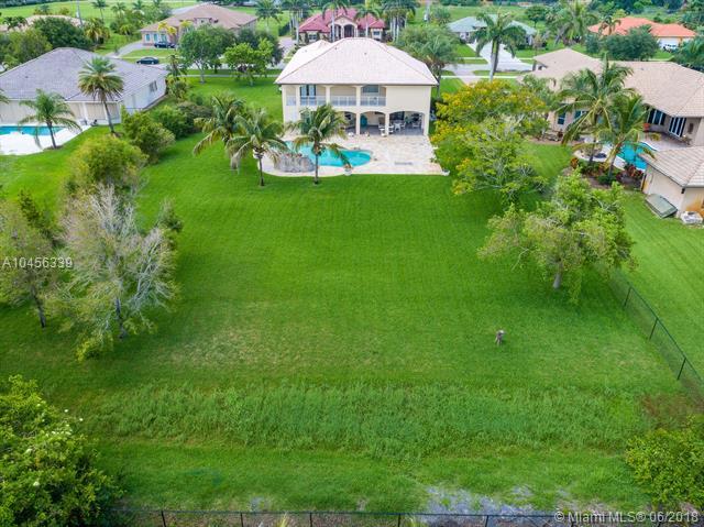 Peico Estates, 12852 Sw 26th St  , Davie, FL - USA (photo 2)