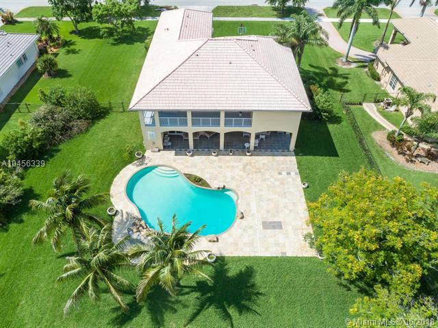 Peico Estates, 12852 Sw 26th St  , Davie, FL - USA (photo 3)