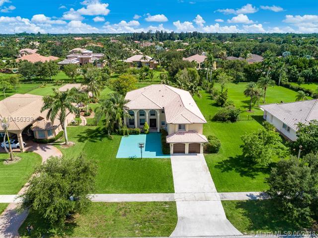 Peico Estates, 12852 Sw 26th St  , Davie, FL - USA (photo 4)