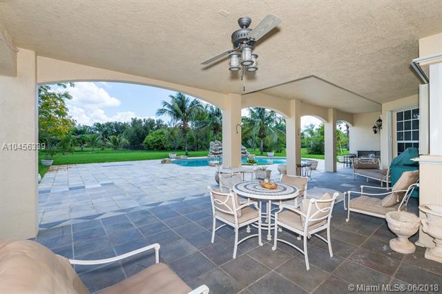 Peico Estates, 12852 Sw 26th St  , Davie, FL - USA (photo 5)