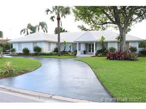323  Glenbrook Dr  , Atlantis, FL - USA (photo 1)