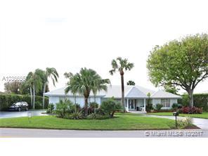 323  Glenbrook Dr  , Atlantis, FL - USA (photo 2)