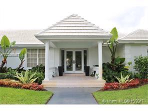 323  Glenbrook Dr  , Atlantis, FL - USA (photo 3)