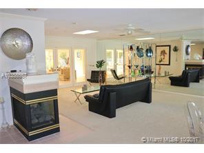 323  Glenbrook Dr  , Atlantis, FL - USA (photo 5)