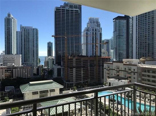 999 Sw 1st Ave  , Miami, FL - USA (photo 5)
