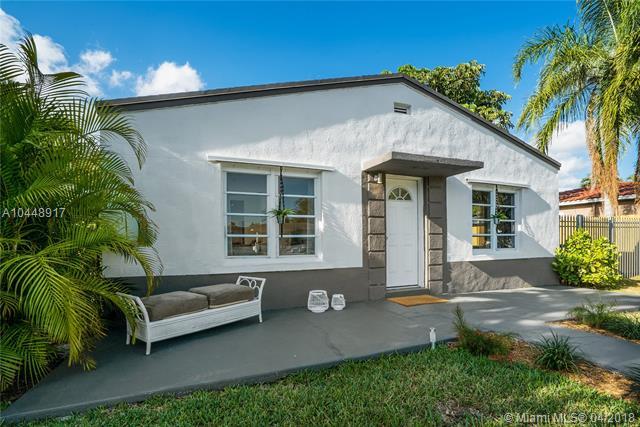 6531 Sw 44 St  , Miami, FL - USA (photo 1)