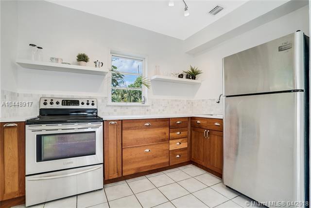 6531 Sw 44 St  , Miami, FL - USA (photo 4)