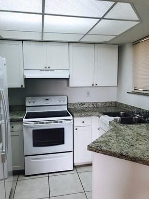 8255 Sw 152nd Ave  , Miami, FL - USA (photo 2)