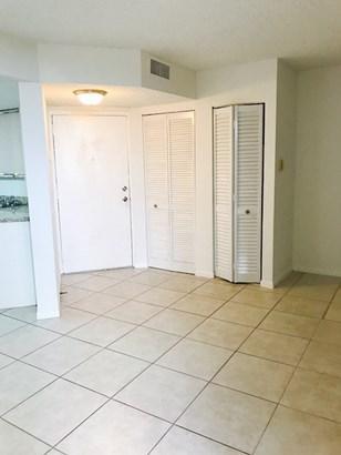 8255 Sw 152nd Ave  , Miami, FL - USA (photo 4)