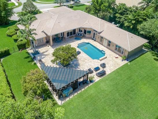 Westridge, 2340 Sw 102nd Dr  , Davie, FL - USA (photo 4)