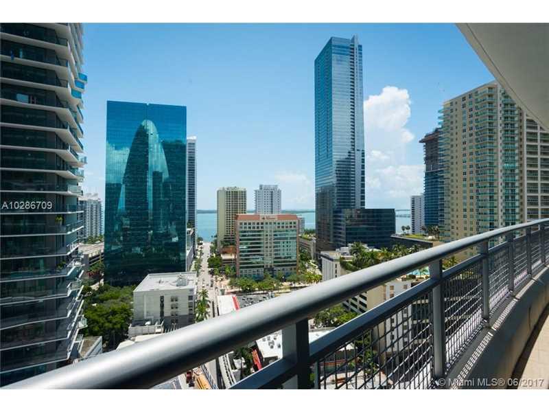60 Sw 13 St # 1700, Miami, FL - USA (photo 1)