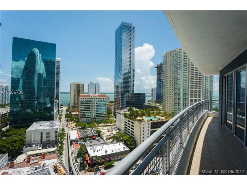 60 Sw 13 St # 1700, Miami, FL - USA (photo 2)