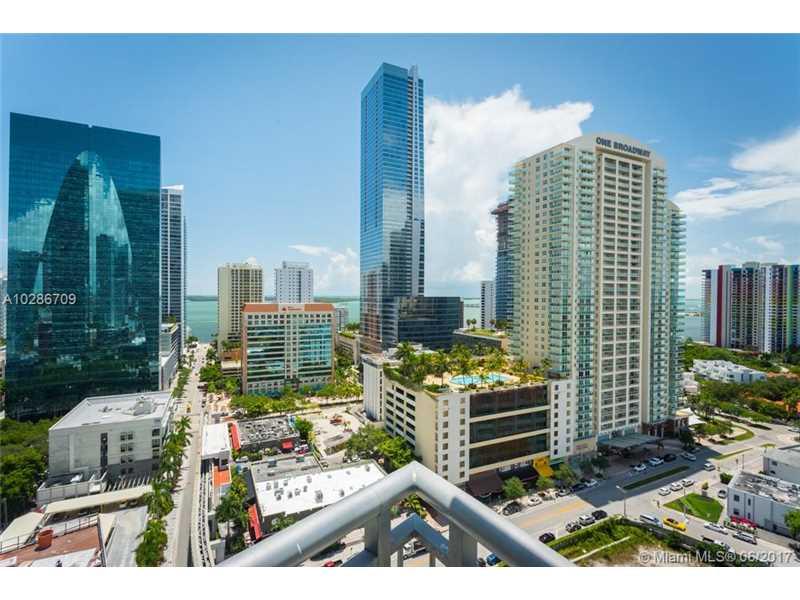 60 Sw 13 St # 1700, Miami, FL - USA (photo 3)