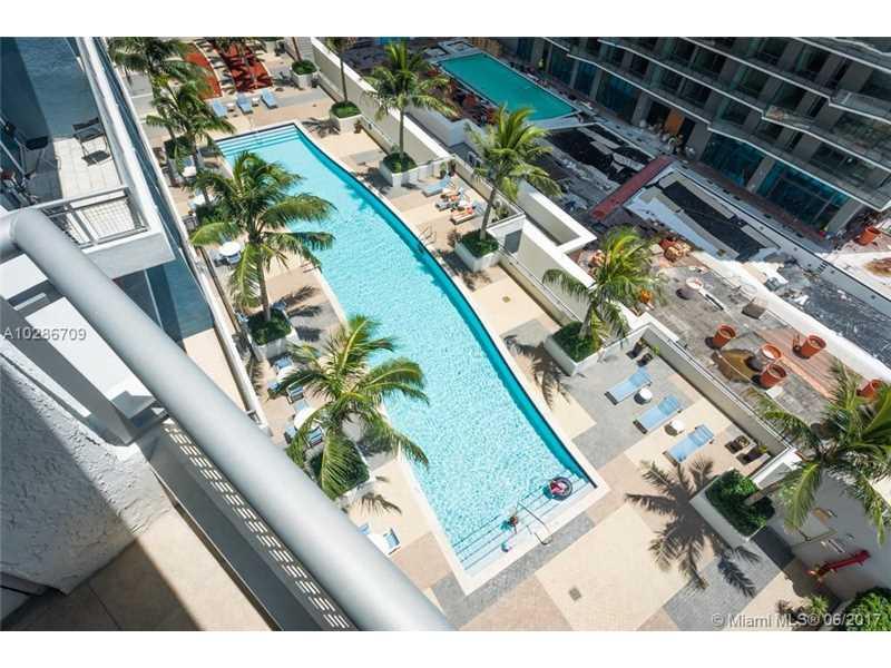 60 Sw 13 St # 1700, Miami, FL - USA (photo 4)