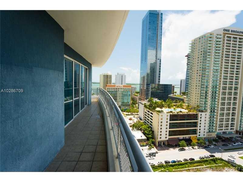 60 Sw 13 St # 1700, Miami, FL - USA (photo 5)