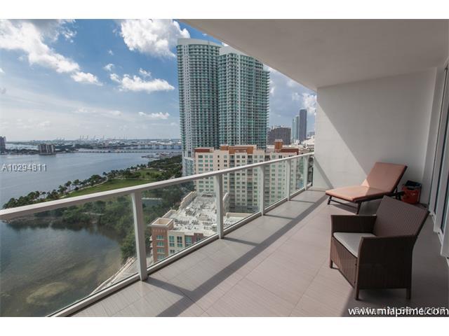 2020 N Bayshore Dr  , Miami, FL - USA (photo 1)